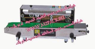 M2pack 301 766888